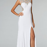 Formal Dresses, Formal Wear, Long Formal Gowns for Prom- PromGirl