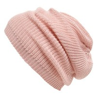 BP. Knit Beanie (Juniors) | Nordstrom