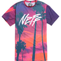 Neff Jet Stream T-Shirt at PacSun.com