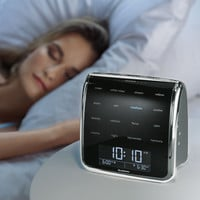 Tranquil Moments® Advanced Sleep Sounds