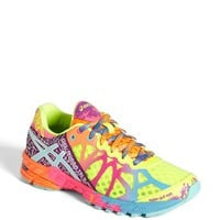 ASICS 'GEL Noosa Tri 9' Tri Running Shoe (Women)