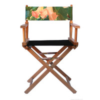 Custom Canvas Chairs – zephyr lifestyle