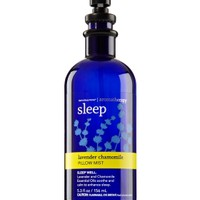 Pillow Mist Sleep - Lavender Chamomile