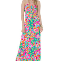 Amy Dress - Lilly Pulitzer