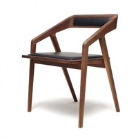 Katakana Occasional Chair