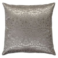 Sauvignon Pillow 22"