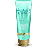 Quenched Sea Mineral Moisture Surge Treatment