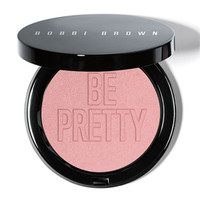 Uber Pink Collection| BobbiBrown.com