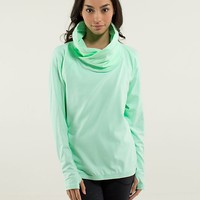 Healthy Heart Pullover