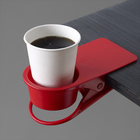 DrinKlip Holder