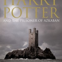 Bloomsbury - Harry Potter and the Prisoner of Azkaban