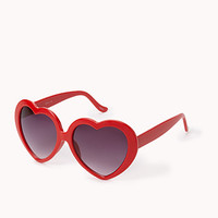 F2841 Lolita Sunglasses