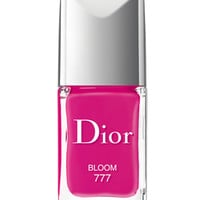 Dior Vernis Trianon Edition Nail Polish, Bloom