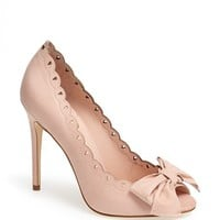 Joan & David 'Nasella' Pump | Nordstrom