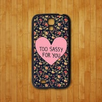 samsung galaxy S4 mini case,Floral,samsung galaxy s4 active case,samsung galaxy S4 case,S3 case,samsung galaxy note 3 case,note 2 case