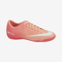 NIKE MERCURIAL VICTORY IV INDOOR-COMPETITION