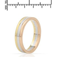 CARTIER Trinity 18K Three tone Gold Ring , 9/10 Condition - 			        	For Your Little One: Designer Pieces Shop