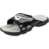 Runbird Slide 6 Sandals