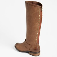 Steve Madden 'Lynxx' Boot (Little Kid & Big Kid) | Nordstrom