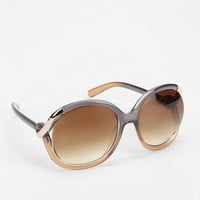 Love Knot Sunglasses - Urban Outfitters