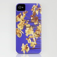 The month of May iPhone Case by Skye Zambrana | Society6