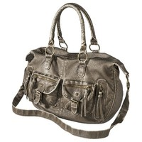 Mossimo Supply Co. Stachel Handbag