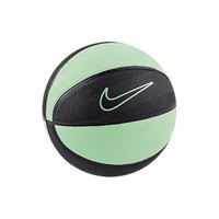 The Nike Swoosh (Size 3) Mini Basketball.
