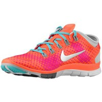 Nike Free TR Connect - Women's at Lady Foot Locker