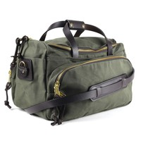 Otter Green Sportsman Bag