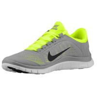 Nike Free 3.0 V5 - Women's at Lady Foot Locker