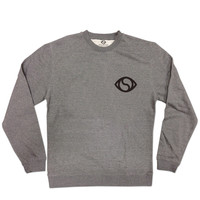"Soulection — ""TSOT"" CREW NECK"