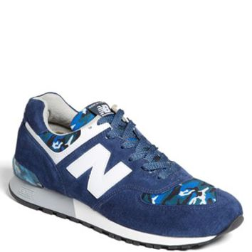 New Balance '576' Sneaker (Men) | Nordstrom
