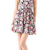 MINKPINK Lollie Dress | SHOPBOP