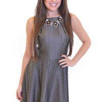 Closet Candy Boutique · BB Dakota Dexter Dress