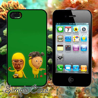 Breaking Bad,Accsessories,Case,Cell Phone,iPhone 4/4S,iPhone 5/5S/5C,Samsung Galaxy S3,Samsung Galaxy S4,Rubber/512Q4