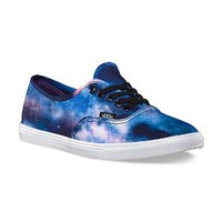 Cosmic Galaxy Authentic Lo Pro