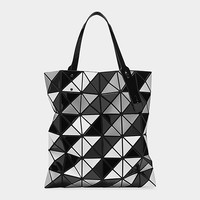 Tri-Color Wave Bag | MoMA