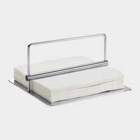 Napkin Holder | MoMA