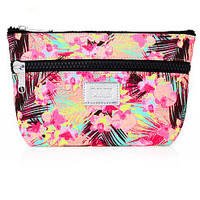 Spring Break Medium Bag - PINK - Victoria's Secret