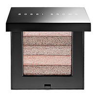 Sephora: Bobbi Brown : Shimmer Brick - Pink Quartz : blush-face-makeup