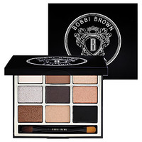 Sephora: Bobbi Brown : Old Hollywood Eye Palette : eyeshadow-palettes
