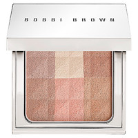 Sephora: Bobbi Brown : Brightening Finishing Powder : setting-powder-face-powder