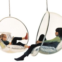 Funky Unique Furniture - Opulentitems.com