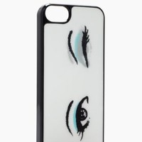 lenticular iphone 5 case - kate spade new york