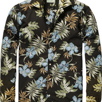 Hawaii Shirt - Scotch & Soda