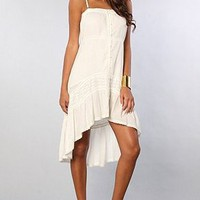 ONeill The Spirit Within Dress,Dresses for Women