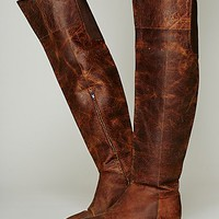 farylrobin + Free People Womens Day To Night Tall Boot - B