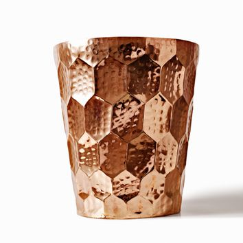 Hex Champagne Bucket - ALL - OBJECTS