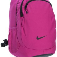 Nike Lady TM TRN Backpack - One - Purple