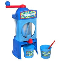 7-11 Slurpee Maker Set - Spin Master 1001130 - Real-Food Appliances & Accessories - FAO Schwarz®